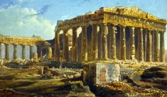 11 Common Misconceptions about the Ancient Greeks