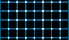 Here's the Science Behind Optical Illusions