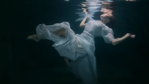 What Do Nightmares About Drowning Mean?