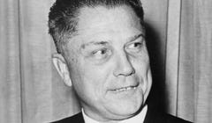 Who Was Jimmy Hoffa and Why Is His Death a Mystery?