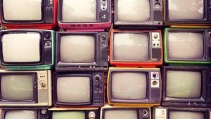 What's the Longest Running TV Show of All Time?
