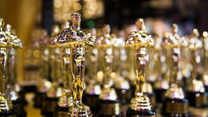 What Are the Best and Worst Best Picture Oscar Winners?