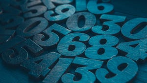 7 Superstitions About Numbers from Around the World