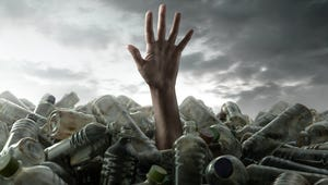 Can Plastic Get Inside the Human Body? Scientists Are Researching