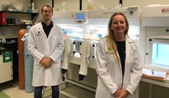 Scientists go with Gut to Fight Cancer
