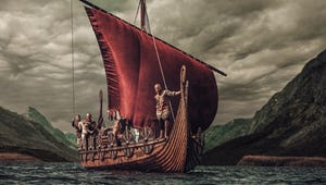 7 Things You May Not Know About Vikings